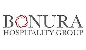 Momentum-Advertising-Bonura-Hospitality-Group-Logo-new