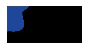Momentum-Advertising-Jionta-Clients-Logo